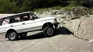 Range Rover Classic Scale 1 10  6