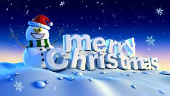 merry images 2016 hd wallpapers quotes wishes greetings pics sms messages for