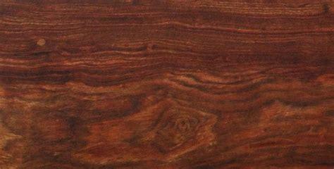 caribbean rosewood north american hardwood lumber
