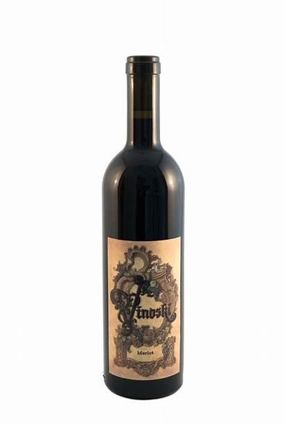 Merlot Wine Winery Pa Wines