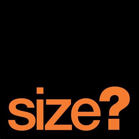 sizelogo  Inform People
