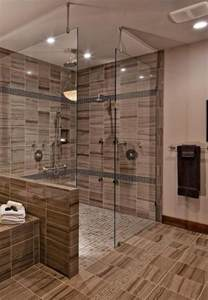 Decoration Ideas For Kitchen 30 Best Walk In Showers Ideas Decoration Goals Page 3