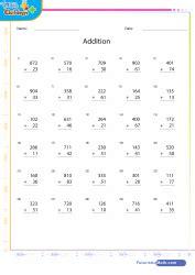 3rd grade math worksheets pdf printable free printables