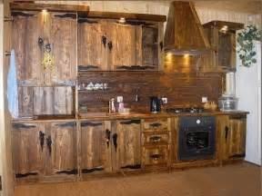 küche bauen küche selber bauen holz küche deko selber machen küche bauen