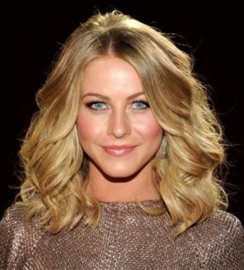 styles hair 205 best images about wavy hairstyles on wavy 7107