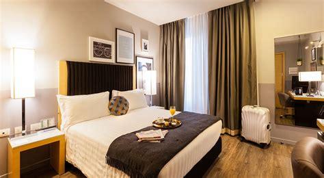 Inn Porta Garibaldi by Hotel Zona Porta Garibaldi Inn Milan