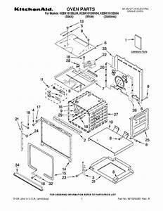 Kebk101sbl04 Manuals
