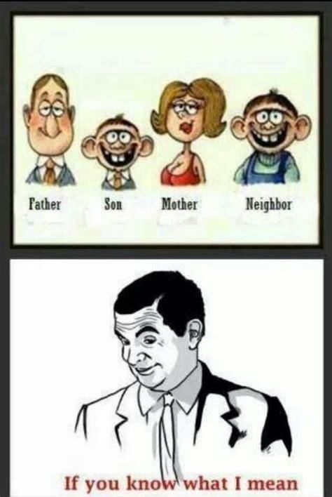 Meme Family - pin family meme funny pictures on pinterest