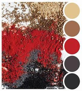 Best 25 Red Colour Palette Ideas On Pinterest Bright