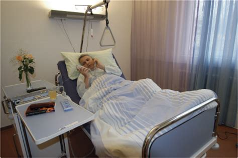 forfait hospitalier chambre individuelle contre l augmentation du forfait hospitalier