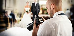 which lens is best for wedding photography our favorite With which lens is best for wedding photography