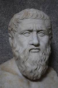 Plato (Illustration) - Ancient History Encyclopedia