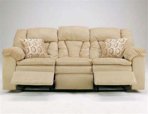 Comfortable Loveseats by 17 Best Ideas About Most Comfortable Sofa Bed On