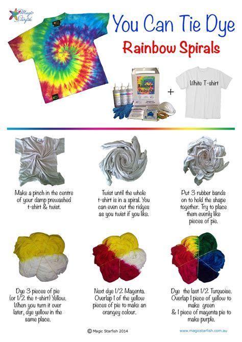 Best 25 Spiral Tie Dye Ideas On Pinterest Tie Dye