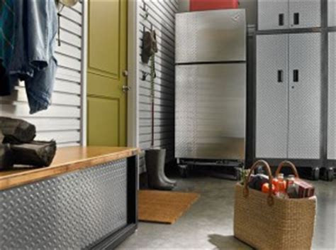 Will A Freezer Work In A Cold Garage by 3 Things To Before Buying A Garage Refrigerator