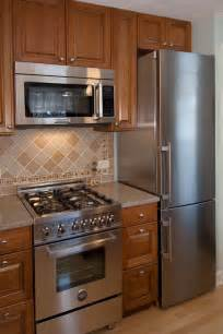 remodel kitchen ideas for the small kitchen remodeling a small kitchen for a brand new look home