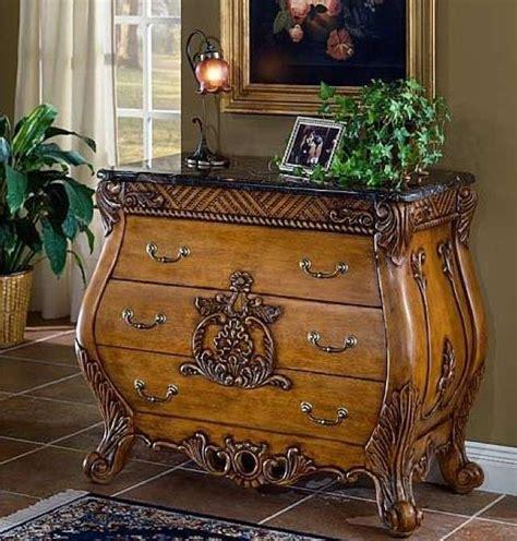 mobili antichi per ingresso arredare casa con mobili antichi foto 3 40 design mag