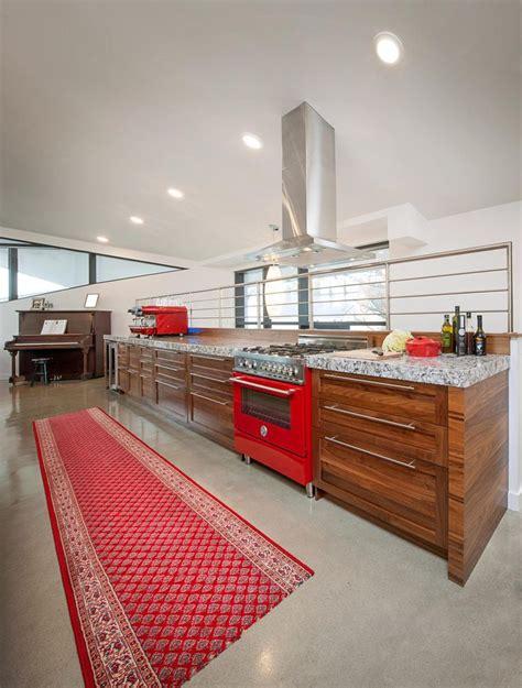 armoire cuisine en bois 17 best images about collection armoires cuisines