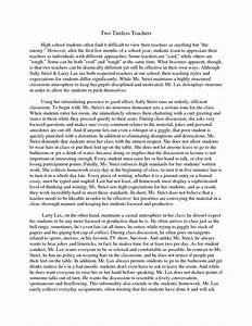 creative writing on observation grade 3 creative writing prompts how are cover letter written