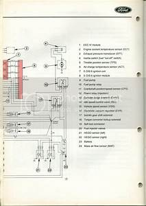 Replacing Old Acet Intercom Handset With New Acet701 Wiring Diagram