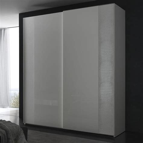 armoire chambre fly armoire portes fly beau armoire porte