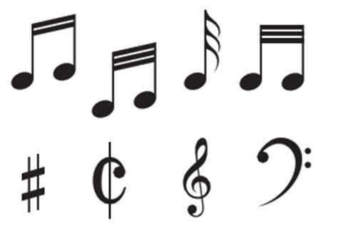 Pengertian musik kontemporer kontemporer berasal dari kata co yang artinya bersama dan tempo yang artinya waktu. Nilai Estetis Seni Musik | Mikirbae