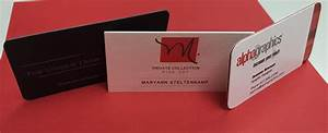 extra thick business card printing best business cards With thick business card printing