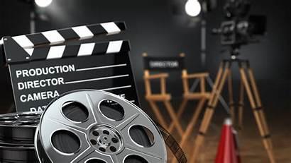 Film Production Loads
