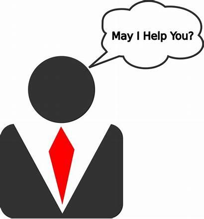 Clipart Desk Help Customer Service Client Services