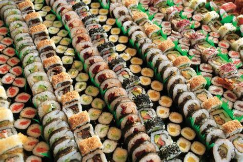 restaurant japonais 224 volont 233 culture japonaise