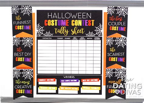 halloween costume party ideas   dating divas