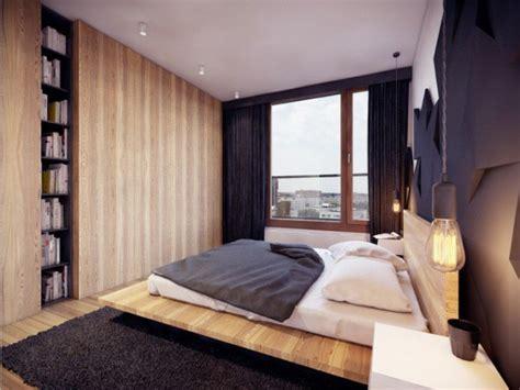 appealing platform bed designs  real pleasure