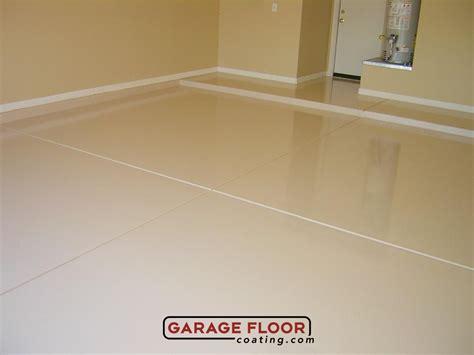 epoxy flooring grand rapids mi top 28 garage floor coating grand rapids mi top 28 garage floor coating grand rapids mi