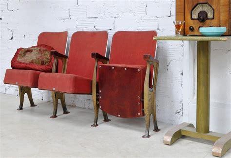 fauteuils de cin 233 ma vendus arteslonga
