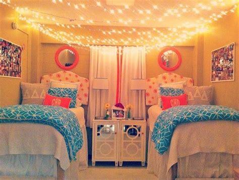 dorm room design hgtv laurie march blog  lights