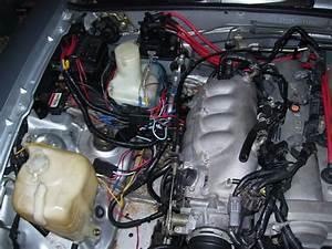 Vics Vacuum Diagram - Miata Turbo Forum