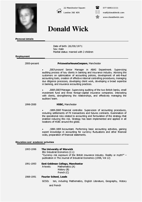 cv cover letter samples cv cover letter example uk resume template cover letter