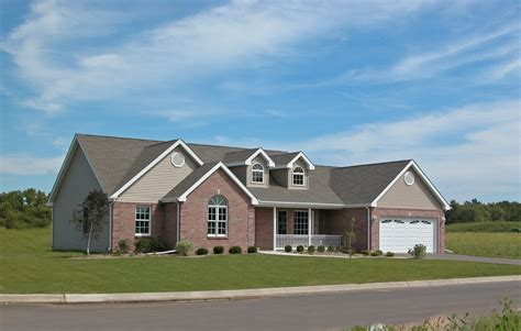 Ranch Style Home Exteriors  Deentight. Basement Bathroom Pump Systems. How To Insulate Basement Ceiling For Sound. Closed Basement. Basement Finish Denver. Basement Tape. Bowed Basement Wall Repair Steel Beams. Cost To Finish Basement. How To Clean A Flooded Basement