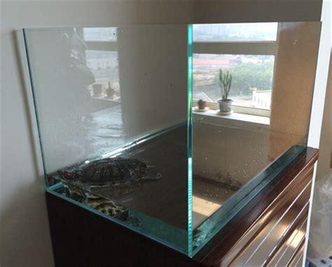 welches glas für aquarium floating becken kaufen der floating und samadhi tank float hafencity center float floating