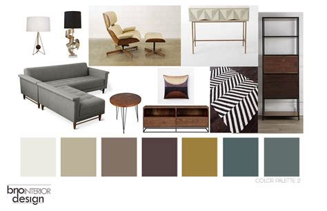home design board mood boards on navy coral bedroom nautical