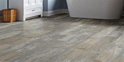 lifeproof vinyl plank flooring reviews flooring clarity