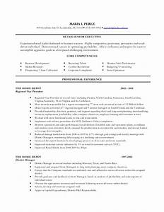 Professionals Resumes For Banking Professionals Operations ...