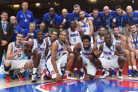 Equipe De France De Basketball Poisk Po Kartinkam Red