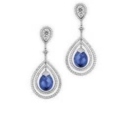 huggie hoop earrings earring pastal names