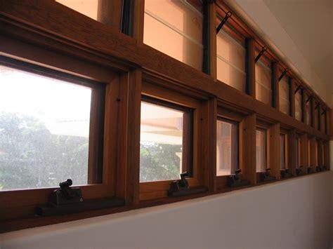 awning timber windows standard  custom sizes byron bay coffs harbour bellingen