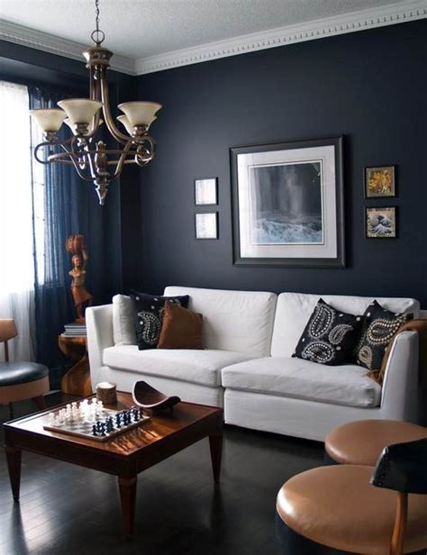 interior design your home renovate your interior design home with modern living