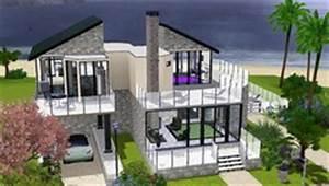 Welches Haus Bauen : sims 3 keine ahnung welches haus ich bauen soll ~ Sanjose-hotels-ca.com Haus und Dekorationen