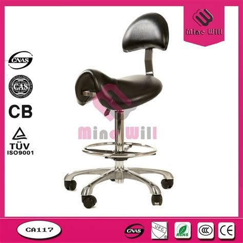 electric recliner chair parts salon chair china factory