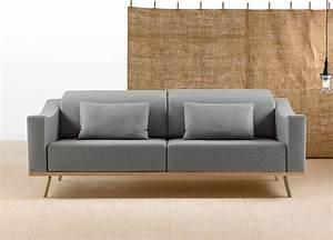 Das Sofa Oder Der Sofa : sofa deep space von br hl sofa im stil der 1960er ~ Bigdaddyawards.com Haus und Dekorationen
