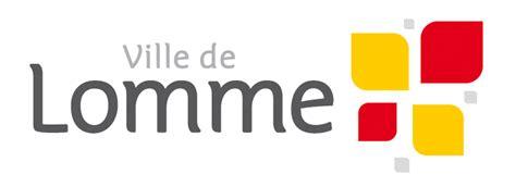 le bureau lomme présentation de l 39 aquathlomme lommenattri fr